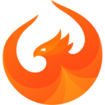openUi5 Logo