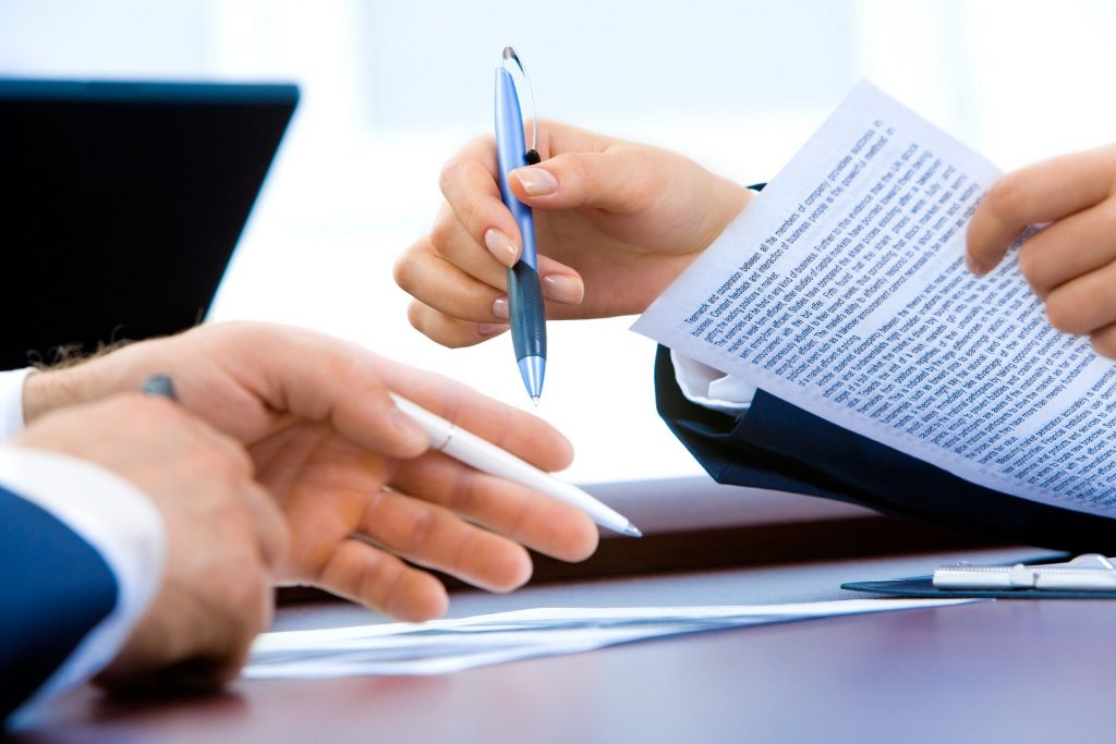SAP Berater mit Fokus ABAP Entwicklung (m/w/d)