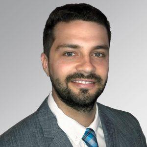 Profilbild Adrián Gómez Pardo
