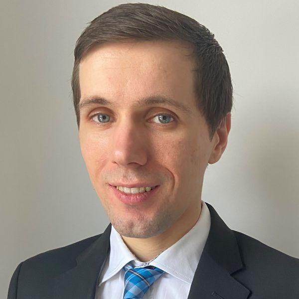Marco Krist Profilbild
