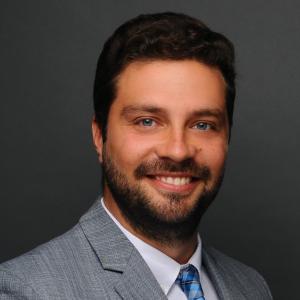 Adrian Gómez Pardo Profilfoto